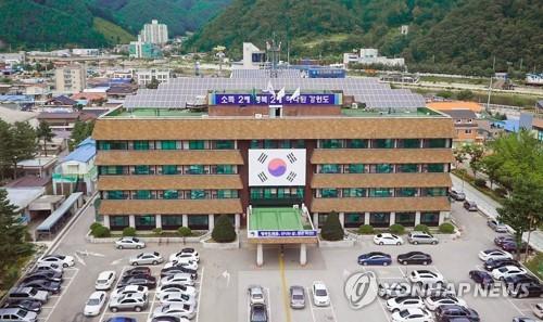 화천 접경지 문화난장판 공연 SNS 통해 해외까지 관심