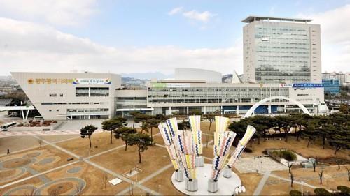 광주시민 혁신 아이디어 공모서 택시 관광 등 5건 선정