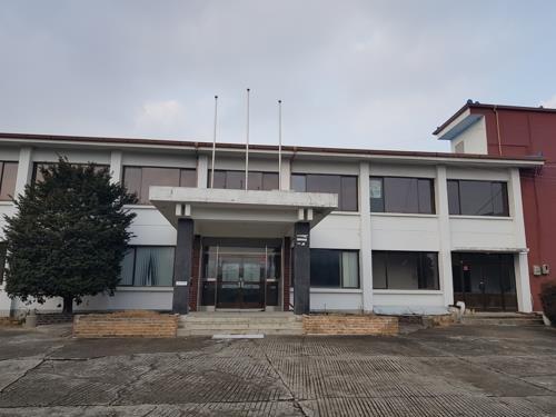 제천 원도심에 게스트하우스 4곳 조성…내년 3월 운영