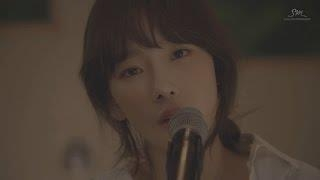 Taeyeon reveals live performance video for '11:11' - 2