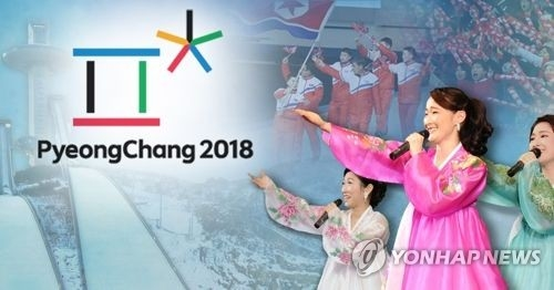 (6th LD) N.K. to send 140-member art troupe to S. Korea during Winter Olympics - 2