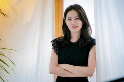 (Yonhap Interview) Son Ye-jin says maturity not necessarily proportional to age