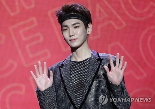 SHINee's Key makes solo debut after 10 years in top boy band