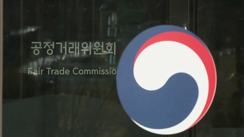 (LEAD) Some owners of conglomerates shy away from responsibility: watchdog