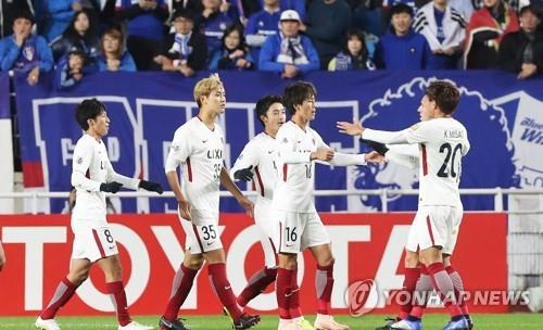 367cb5eb938 2 S. Korean footballers to compete at FIFA Club World Cup
