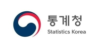 1 out of 5 foreigners suffer discrimination in S. Korea: report