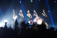 Red Velvet completes tour of 5 U.S. cities, set to hit Canada next