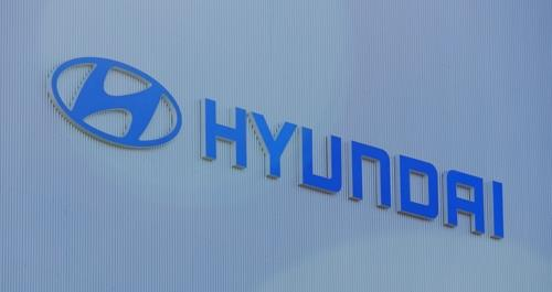 (LEAD) Hyundai Motor suffers extended slump in China, production halt in offing