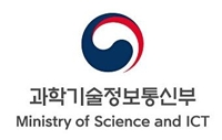 S. Korea to cooperate in 5G, 4th industrial revolution with Kazakhstan