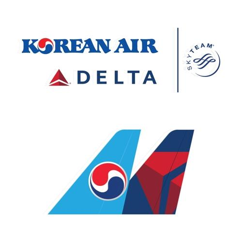 Delta CEO to further develop joint venture with Korean Air