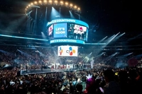 KCON's cumulative audience tops 1 million