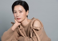 'Kim Ji-young, Born 1982' tells story of people around us