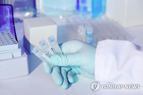S. Korea's Q1 exports of new-industry goods soar despite virus - 1