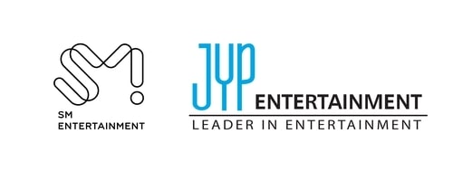SM Entertainment, JYP Entertainment to launch joint online concert company
