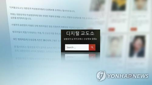 This graphic is provided by Yonhap News TV. (PHOTO NOT FOR SALE) (Yonhap)