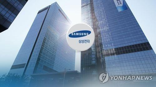 Samsung Electronics ranks 2nd in 2020 U.S. patent grants - 1