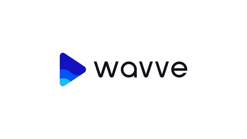 (LEAD) Video streaming giant Wavve to invest 1 tln won in content by 2025