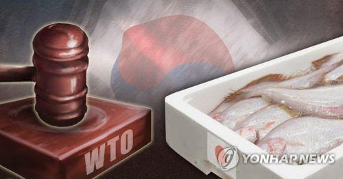 WTOの上級委員会は韓国勝訴の判断を示した(コラージュ)=(聯合ニュース)