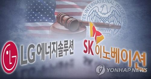 U1 速報 韓国