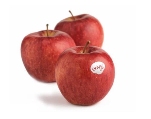 엔비 사과