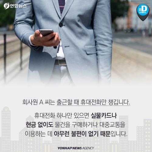 [카드뉴스] BTS, 미니언즈…캐릭터로 주목받는 신용카드 - 3