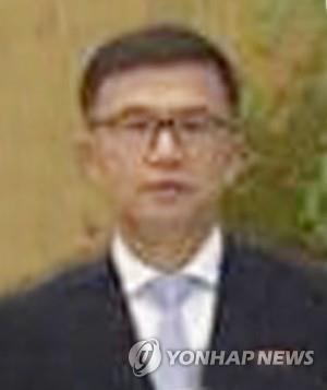 권정근 북한 외무성 순회대사
