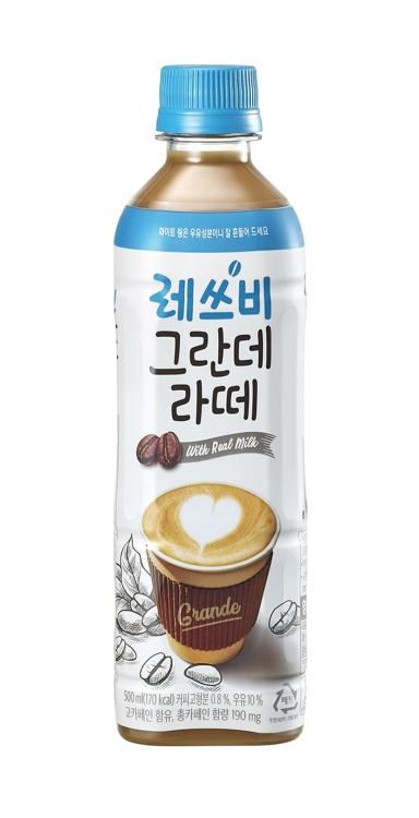 [롯데칠성음료 제공]