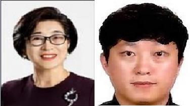 김지혜·허덕수 대표