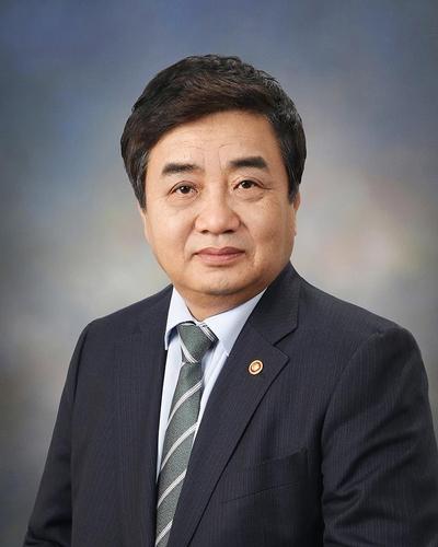 한상혁 방송통신위원장