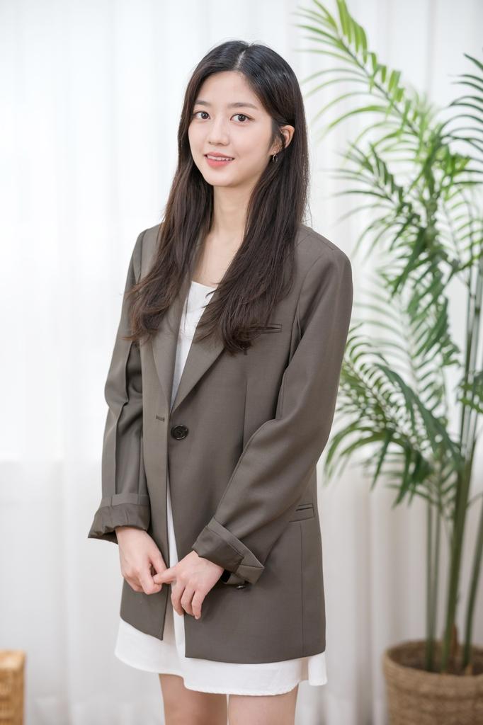 SBS TV 드라마 '펜트하우스' 시리즈의 배우 김현수