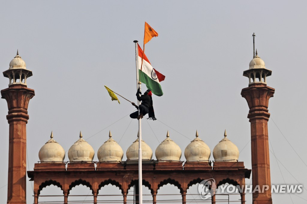 India Republic Day Photo Gallery