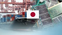Japan's broader export curbs aim for S. Korea's Achilles heel