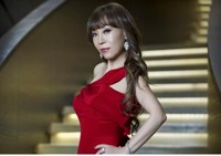 S. Korean soprano Sumi Jo releases tribute song for COVID-19 victims
