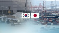 (2nd LD) Seoul to resume WTO complaint over Tokyo's export curbs, door for talks still open