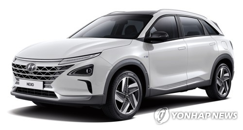 Hyundai, Kia's eco-friendly car sales jump 21 pct in Q1