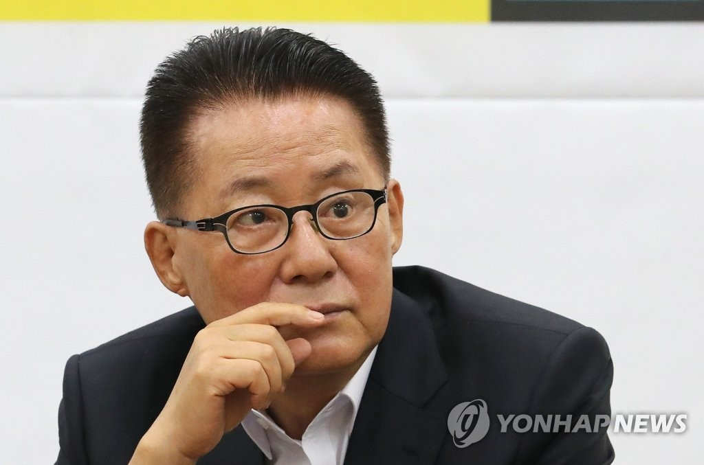 N. Korea lashes out at veteran S. Korean lawmaker for comments on projectile launch