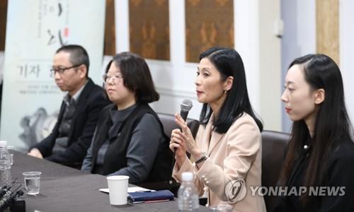 Korean National Ballet to stage new Disney like ballet 'Hoi