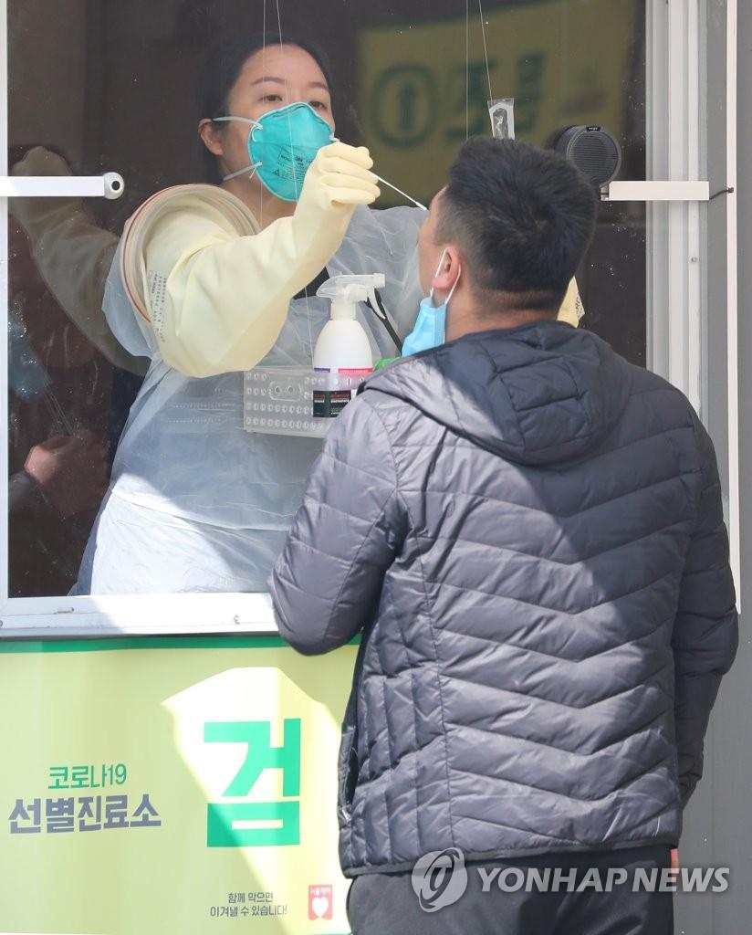 韓国 コロナ ウイルス 大丈夫