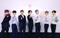 K-pop sensation BTS back to record-smashing spree with 'Dynamite'