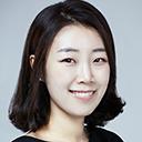 김수진 기자