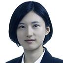 김치연 기자