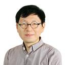 박상현 기자