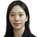 김서영 기자