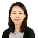 권수현 기자